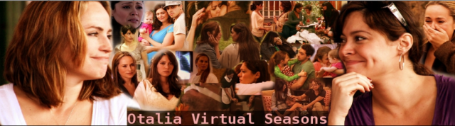 Otalia Virtual Season Banner