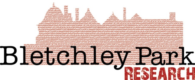 Bletchley Park Research
