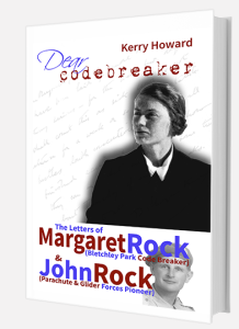 DearCodebreaker-3Dcovergrey-2