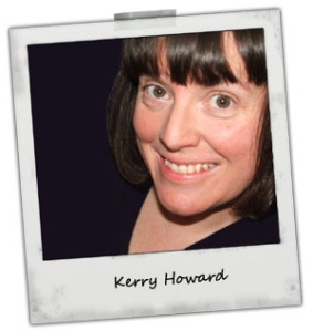 KerryHoward_polaroidcopy