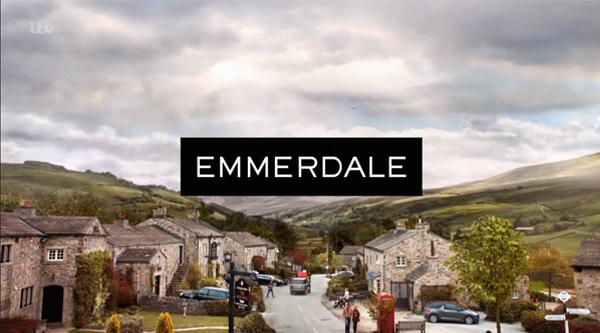 Emmerdale_ScreenLogo