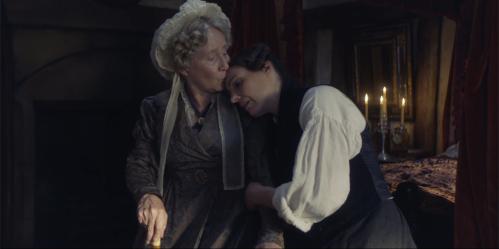 Ann&AuntAnne